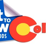 This November, GMO labeling initiative will be on the ballot for Colorado voters to decide