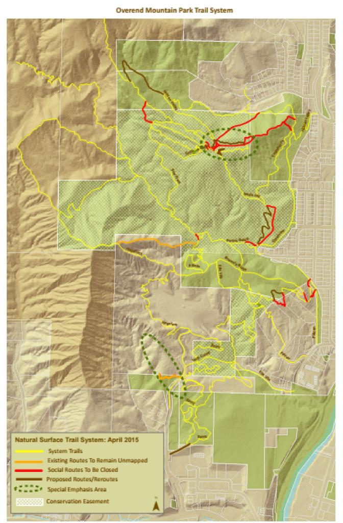 Overend Mtn Park recommended closures-page-001