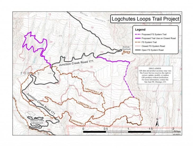 LogchutesLoops Map 092614