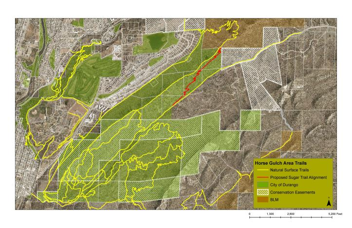Sugar Trail Proposal-page-001
