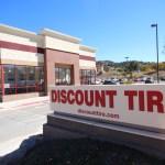 Discount Tire, Uhaul, big pharma among top donors opposing Arizona marijuana legalization