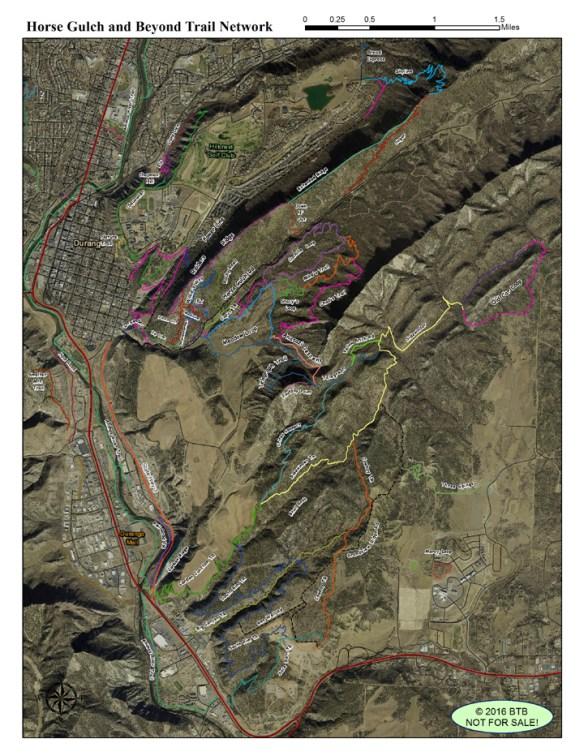 horse-gulch-trail-map-2016