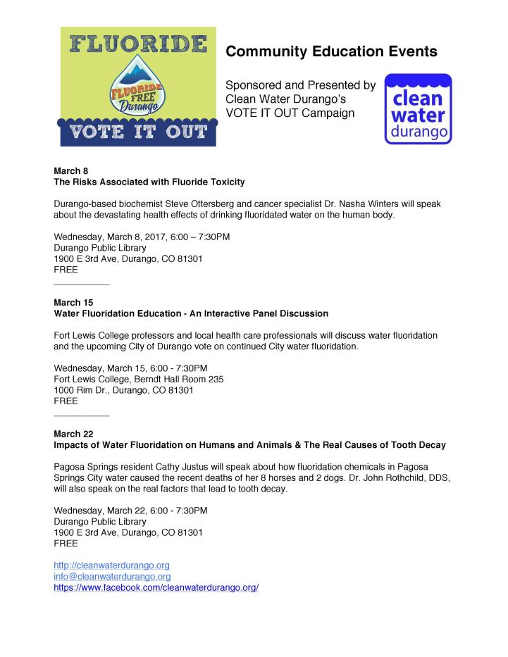 Vote It Out Education Events-page-001