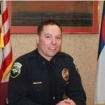 Lieutenant Ray Shupe, Durango Police Department PIO, withholds public information