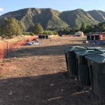 Bait and switch? City of Durango Mayor cancels camp promise with County last minute