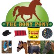 Bony Pony