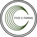 Five C Farms - Premiere Equestrian Center
