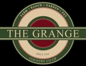 The Grange Supply