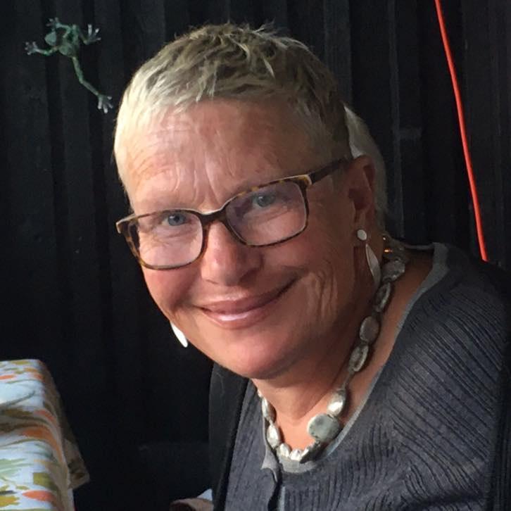 Lena Nyström