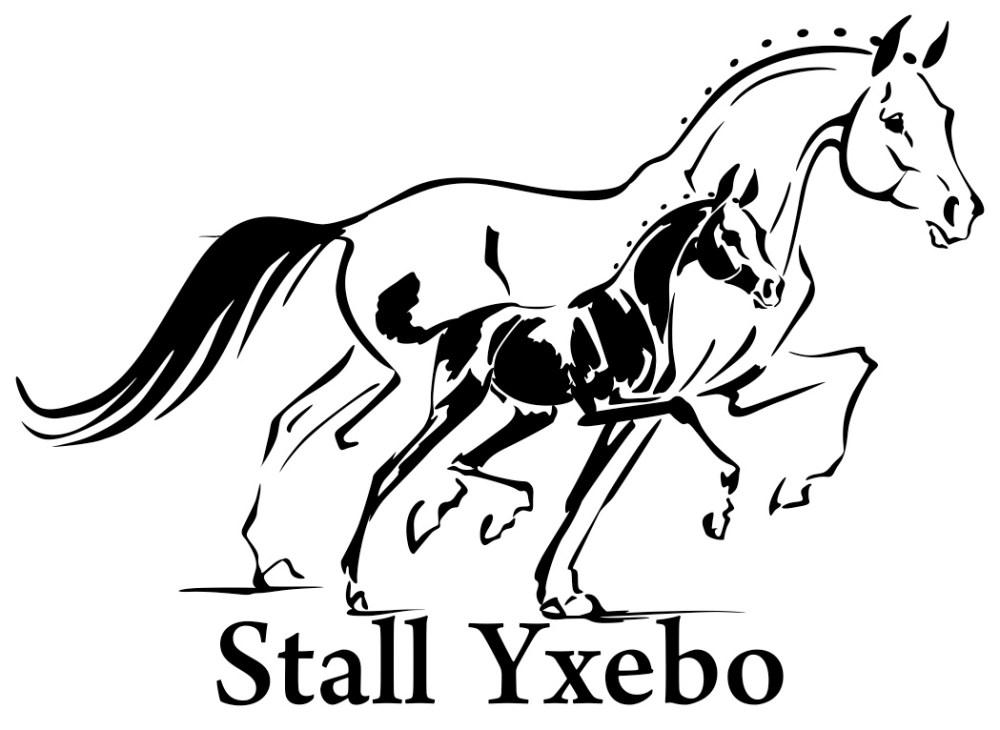 Stall Yxebo