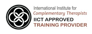 iict-approved-logo