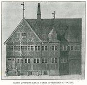Claus Cortsens Gaard.jpg