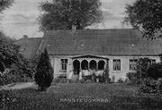 Hanstedgaard.jpg