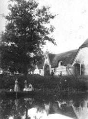 Hanstedgaard 1888.jpg
