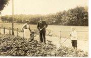 Havebrug i hatting.jpg