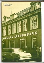 Horsens Landbobank.jpg