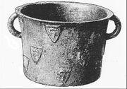 Malmkar fra 1300-tallet.jpg