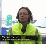 Nielsen Marina.jpg