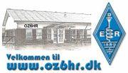 OZ6HR.jpg