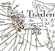 Træden 1820.jpg