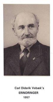 Vebæk Carl D.jpg
