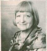 Anne Marie Bønløkke