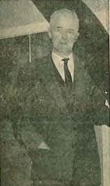 Jens Engberg