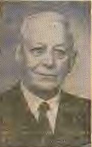 Grosserer Jens Jensen