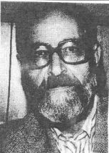 Albert Kvium, Horsens