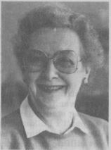 Karen Thurøe Hansen