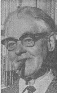 Frode Aagaard