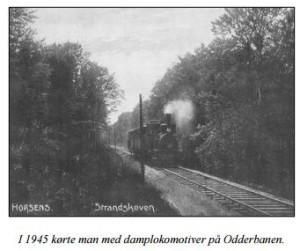 Odderbanen_1945