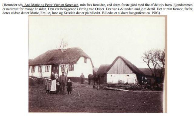 Gården_ca_1903
