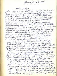 Min_fars_brev_side_1