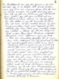 Min_fars_brev_side_3