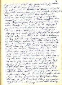Min_fars_brev_side_4