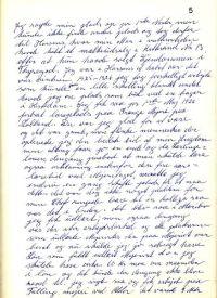 Min_fars_brev_side_5