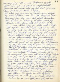 Min_fars_brev_side_6
