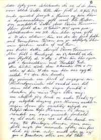 Min_fars_brev_side_7