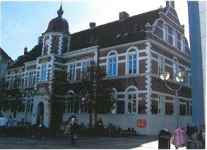 soendergade-26