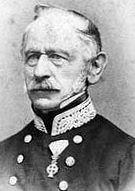 August Theodor Schütte