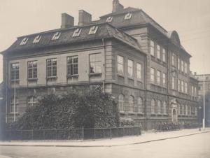 Horsens-Tekniske-Skole-B4888