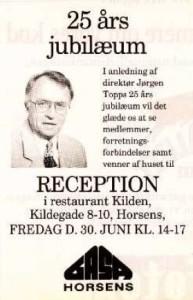 Topp_Joergen