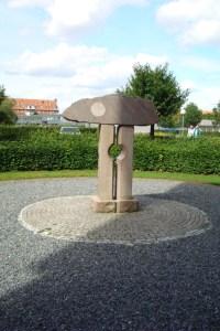 Vandkunst_Åparken_2