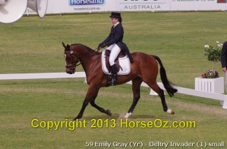 59 emily gray yr deltry invader 1 small