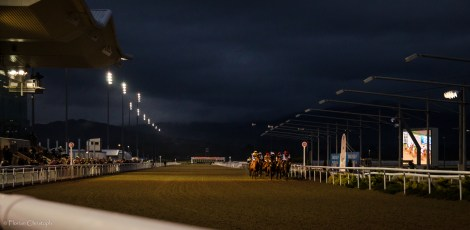Dundalk All-Weather