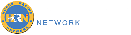 Logo Image - Horse Racing Network