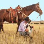 Western Horseback Riding The Cowboy Boots I Like Best