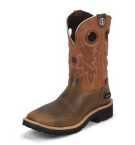 0357d027e6f 16 Best Cowboy Boots (Men, Women, Fashion, Riding, Work)