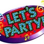 Free Stuff and a Party? Count me in!!